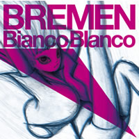 Bianco Blancoの画像
