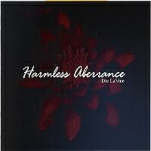 Harmless Aberranceの画像