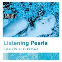 Listening Pearls - Future Point of Contactの画像