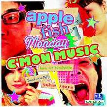 C'MON MUSICの画像