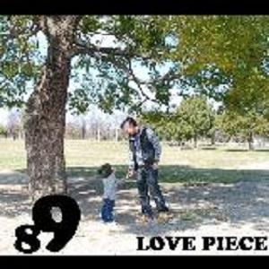LOVE PIECEの画像