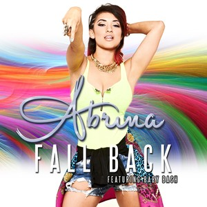 Fall Back (Feat. Baby Bash)の画像