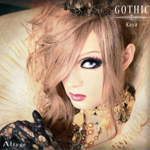GOTHIC (Ai-type)の画像
