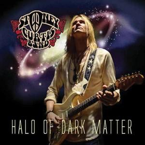 Halo Of Dark Matterの画像