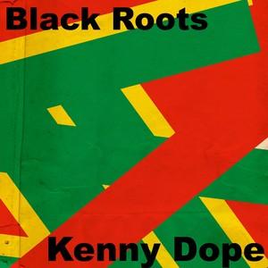 Black Rootsの画像