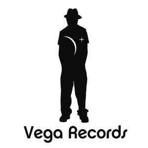 One Dream (Louie Vega Remix) - Singleの画像