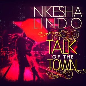 Talk of the Townの画像