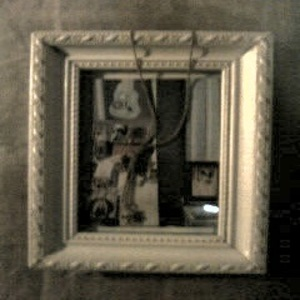 the cristal diamond dastの画像